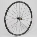 rueda C25 02